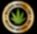 Cannabis-leaf---Green.png