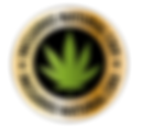 Cannabis-leaf---Green.png