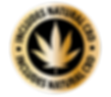 Cannabis-leaf---Small.png