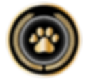 Paw-seal---Small.png