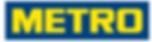 metro-logo-vector.png