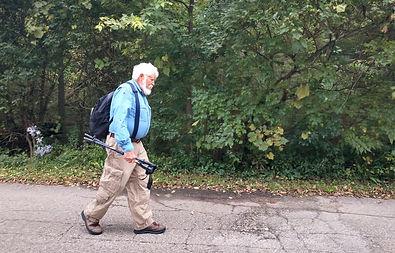 Old man hiking.jpg