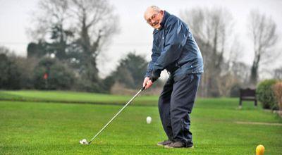 Oldman golfing.jpg