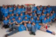 2008-2009.jpg