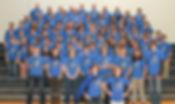2012-Team2.jpg