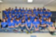 2014Team1073.JPG