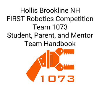 Team Handbook cover.PNG