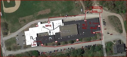 School Building Evacuation Plan.png