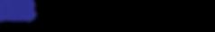 FIRST Night Full Logo(Horizontal)- Black