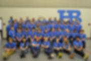 team1073-2016-2017.JPG