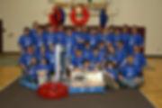 2006-2007.jpg