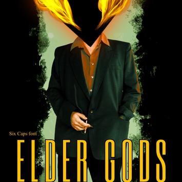 ElderGods-cov.jpg