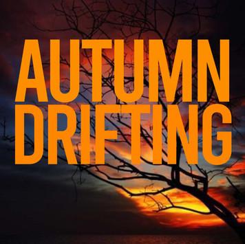 AutumnDrifting-cov.jpg