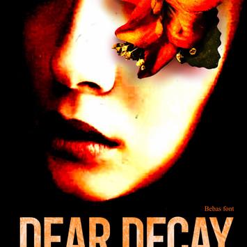 DearDecay-cov.jpg