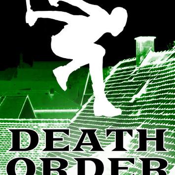 DeathOrder-cov.jpg