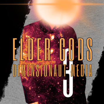 ElderGods3-cov.jpg