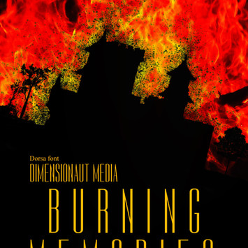 BurningMemories-cov.jpg