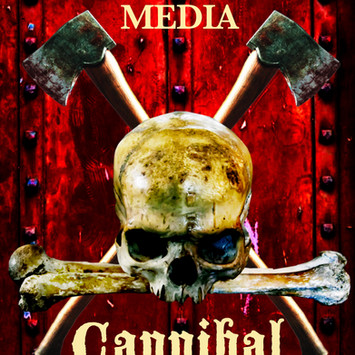 CannibalCourtship-cov.jpg