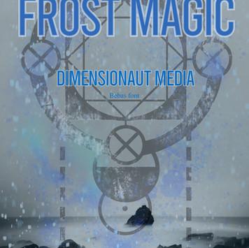 FrostMagic-cov.jpg