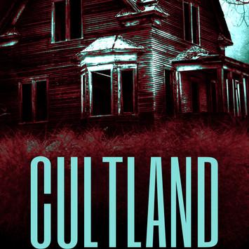Cultland-cov.jpg
