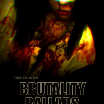 BrutalityBallads-cov.jpg