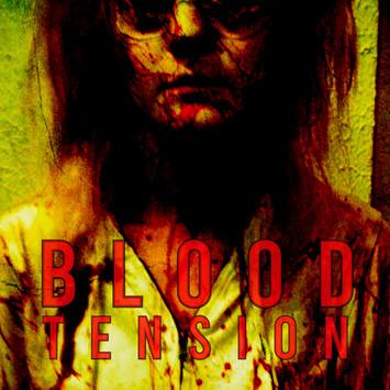 BloodTension-cov.jpg