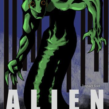 AlienInvasion-cov.jpg