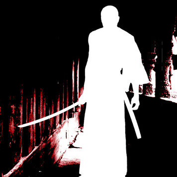 DishonoredBlade-cov.jpg