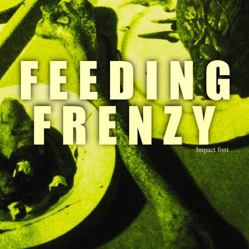 FeedingFenzy-cov.jpg