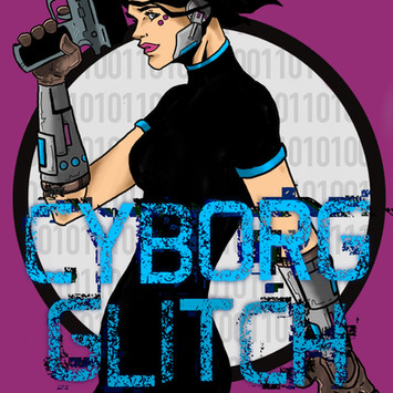 CyborgGlitch-cov.jpg