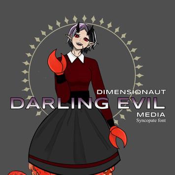 DarlingEvil-cov.jpg