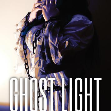 GhostLight-cov.jpg