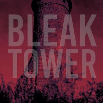 BleakTower-cov.jpg