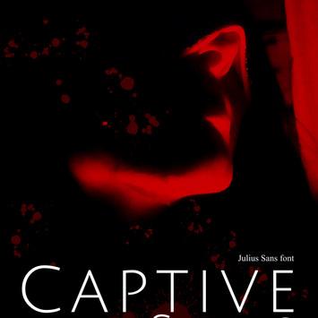 CaptiveSkins-cov.jpg