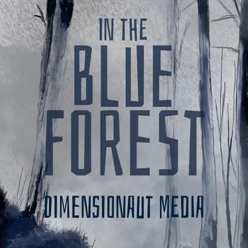 BlueForest-cov.jpg