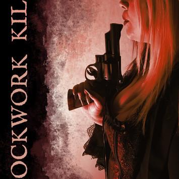 ClockworkKills-cov.jpg
