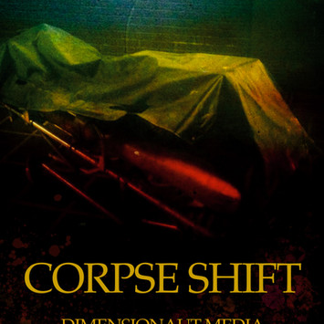 CorpseShift-cov.jpg