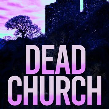 DeadChurch-cov.jpg