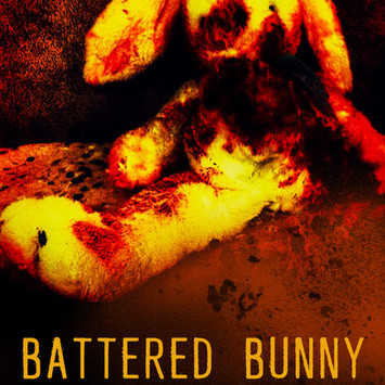 BatteredBunny-cov.jpg