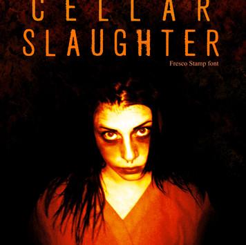 CellarSlaughter-cov.jpg