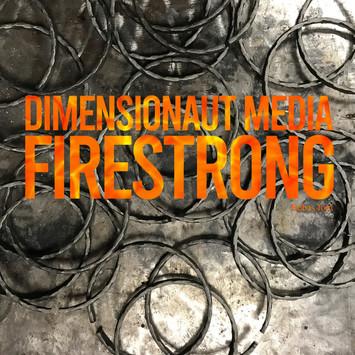 Firestrong-cov.jpg