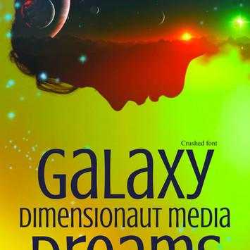 GalaxyDreams-cov.jpg