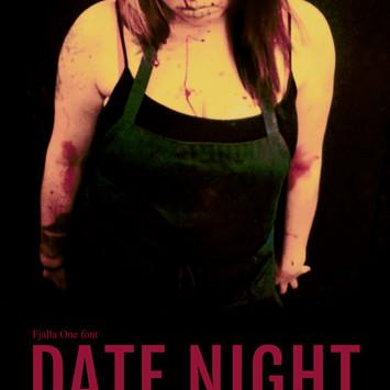 DateNight-cov.jpg