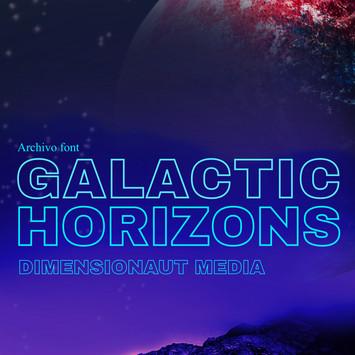 GalacticHorizons-cov.jpg