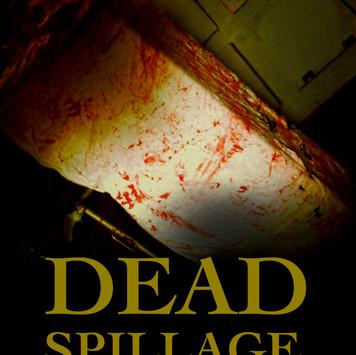 DeadSpillage-cov.jpg