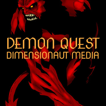 DemonQuest-cov.jpg