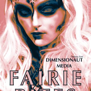 FairieBites-cov.jpg