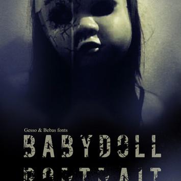 BabydollPortrait-cov.jpg