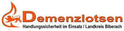 D Lotsen Logo im Landkreis.jpg