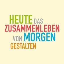 csm_Q2020_Broschuere-Preistraeger-Spruch_220x220_a00c425a51.png
